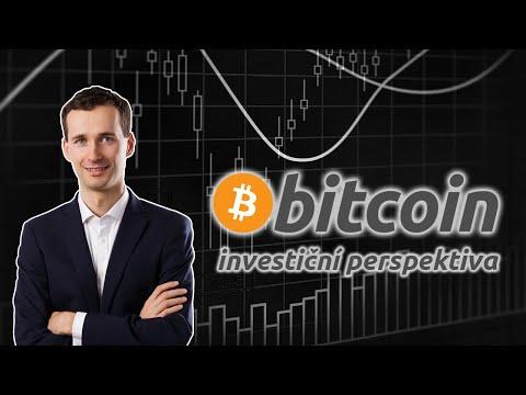 3+1 tip jak vydělat na bitcoinu: Kryptoměny z pohledu investování