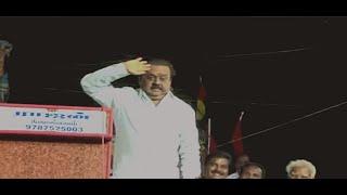 minister jayakumar comedy