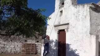 Наксос 2014(Это видео создано с помощью видеоредактора YouTube (http://www.youtube.com/editor), 2014-08-25T14:29:24.000Z)