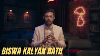 Biswa Kalyan Rath | Teaches Comedy! - Trailer #2