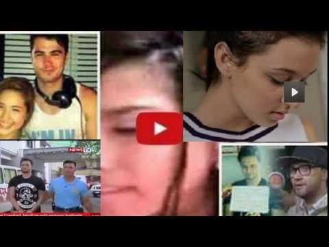 Webcam porn talent oregon