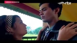 Download Lagu FTV  Warisan Cinta mp3