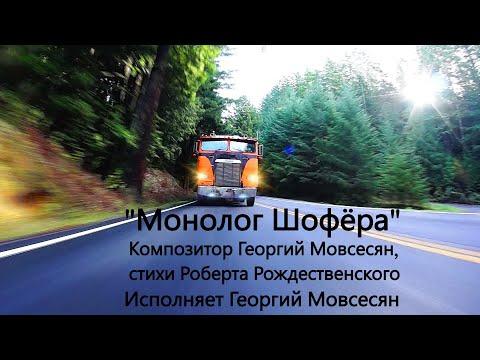 Валерий Леонтьев превратился в ТАКОЕ СТРАШИЛИЩЕ, что ЕГО даже не узнают фанаты!из YouTube · Длительность: 1 мин3 с