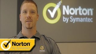 Restore your files using Norton Online Backup