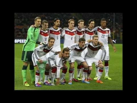Germany vs America Fifa World Cup 1-0 All Goals and Highlights 26/6/2014