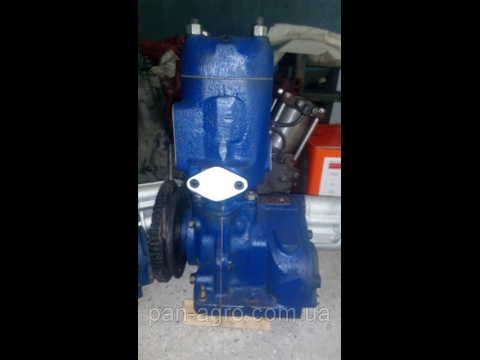 Пусковой двигатель пд-10уд трактора мтз полный ассортимент запчастей. Купить пусковой двигатель мтз вы можете в одном из наших филиалов.