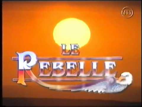 Report rebelle