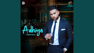 Adhiya Full Version