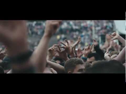 TRANCE TRAIN 3!!!!(TEASER)-DJ DUVE