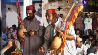 sufi song------sufi je soz saaz khe