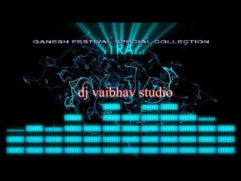 Deva Shree Ganesha [ remix by dj baggio ]_Ganesha festival special collection_01