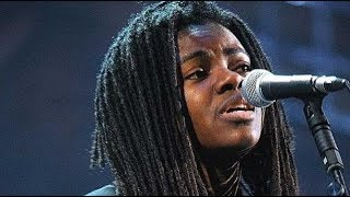 Tracy Chapman Collection Full Album Best of Tracy Chapman