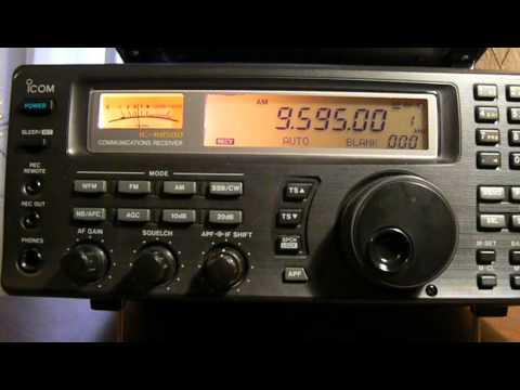 9595khz,RADIO NIKKEI 1,Chiba-Nagara,J,Japanese.