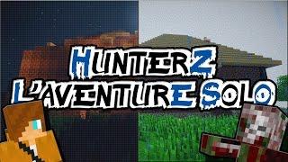 HunterZ L