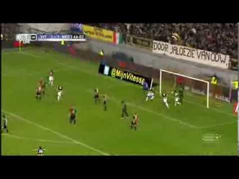JONATHAN REIS - Atacante/Striker - Temporada/Season 2010-2013