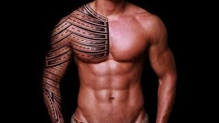 Tattoo Designs for Men - Best Tattoo Designs in the World HD