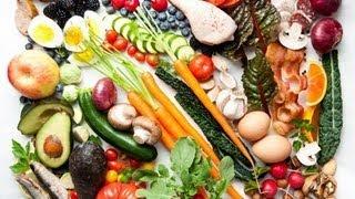 JOE的健康飲食 part 2 +FB專頁!健身/飲食/油脂/卡路里/澱粉/胰島素 thumbnail