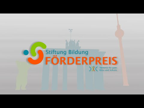 sbfp Stiftung Bildung Foerderpreis 2020 008