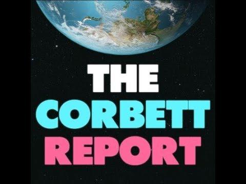 The Conspiracy Farm Ep.45 James Corbett