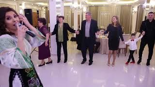Livia Celea Streata - Hora botez Tiago 2019