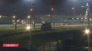 Vidéo de la course PMU PRIX DE VALDAMPIERRE