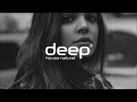 Nesco & NA-NO - Fireflies (Original Mix)