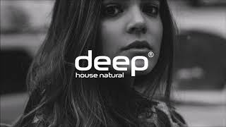 Nesco & NA-NO - Fireflies (Original Mix)