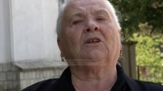 Në Kishën ku Gonxhe Bojaxhi u fal murgeshë - Top Channel Albania - News - Lajme