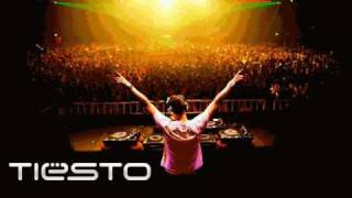 "DJ Tiesto ""Pirates of the Caribbean remix"""