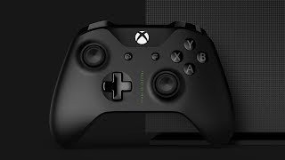 Developer Shares Game Changing Xbox One X Secret That PS4 Fans Don't Want You To Know About!