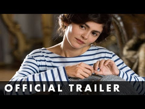 Coco Before Chanel is listed (or ranked) 4 on the list The Best Audrey Tautou Movies