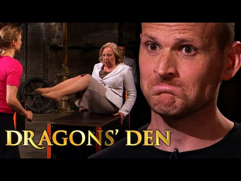 """""""LUDICROUS Valuation"""" Has Dragons Bouncing Off The Walls And Boxes 
