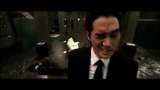 """OLDBOY OST - """"The Last Waltz"""""""