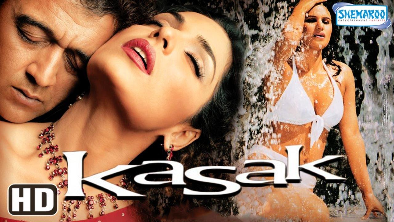 indian kasak com