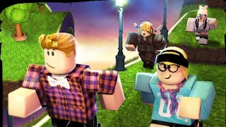 Roblox games 😱😱game kids music and movies video games are the best