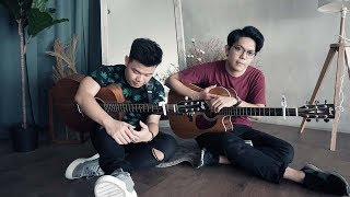 Download I Like You So Much, You'll Know It ( Willy Anggawinata Cover)