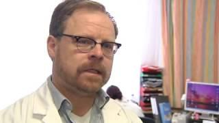 Bezirksklinikum Obermain: Gerontopsychiatrie