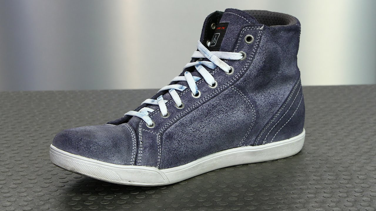 39feb02428 TCX X-Street Waterproof Shoes