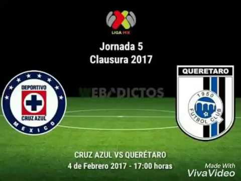 Image Result For Vivo Vs En Vivo Sancadilla