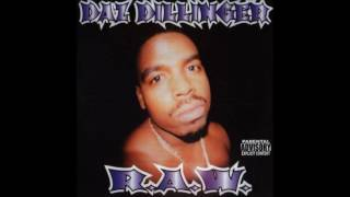 Watch Daz Dillinger Id Rather Lie 2 Ya video