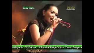 Video DANGDUT KEPASTIAN download MP3, 3GP, MP4, WEBM, AVI, FLV Desember 2017