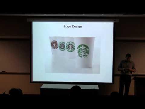Jordan Giesler Advertising in the Modern World part 1