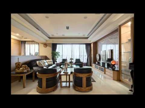 Suite PlansMaster Bedroom Suite PlansFloor plan Oversized Master Suite features two