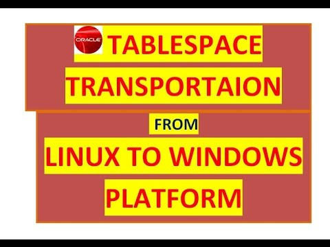 oracle how to find the path of a tablespace
