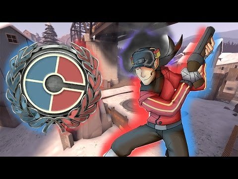 team fortress 2 competitive matchmaking beta pass