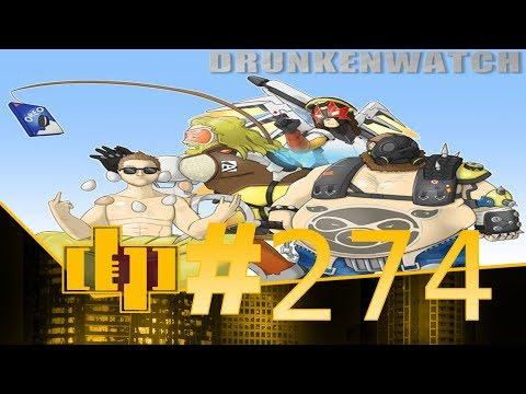 Egg Drama - Gail's Tinfoil Dildo - Brett Becomes Grimace - Drunken Peasants #274