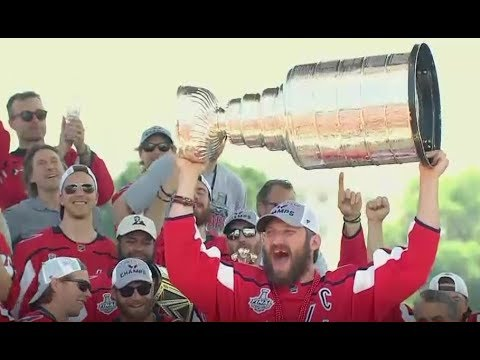 Download ABC7's 'The Cup in All Caps'