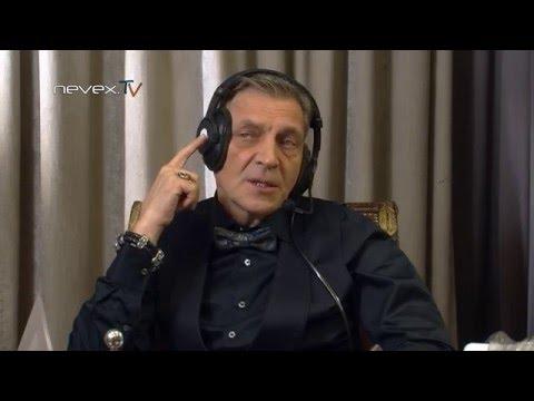 Смотреть ТВ Онлайн. Телеканалы Азербайджана. GünAz TV