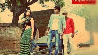 Nayi bahu | नयी बहु | new haryanvi song | bholu jassia | karpal hooda, anshu rana