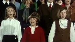Wilma Landkroon - Ein Tag Wie Dieser Tag (Stereo) (1969)